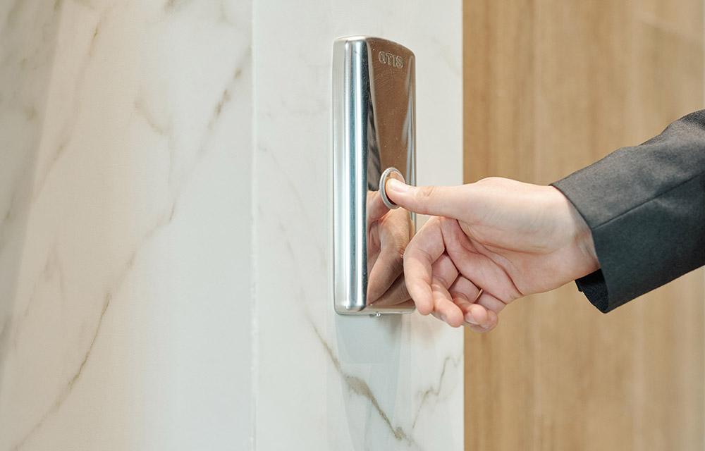 Door and Window Alarms