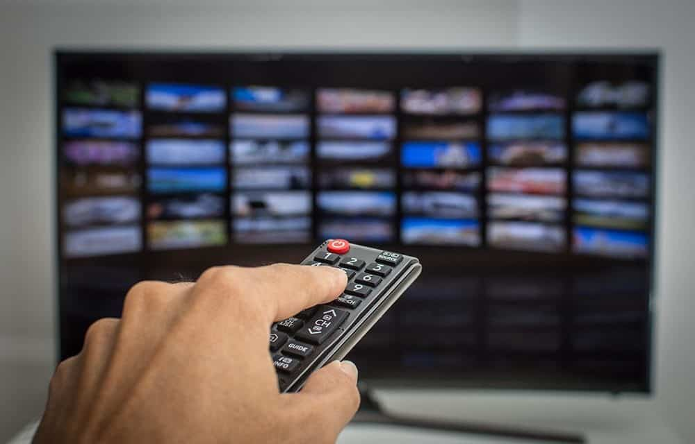 What is the Best DVR for Cord Cutters and Streamers