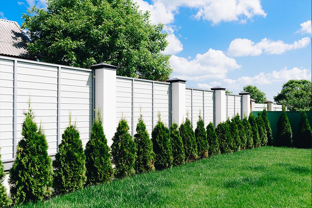 What Are the Best Smart Fence Options in 2020 1