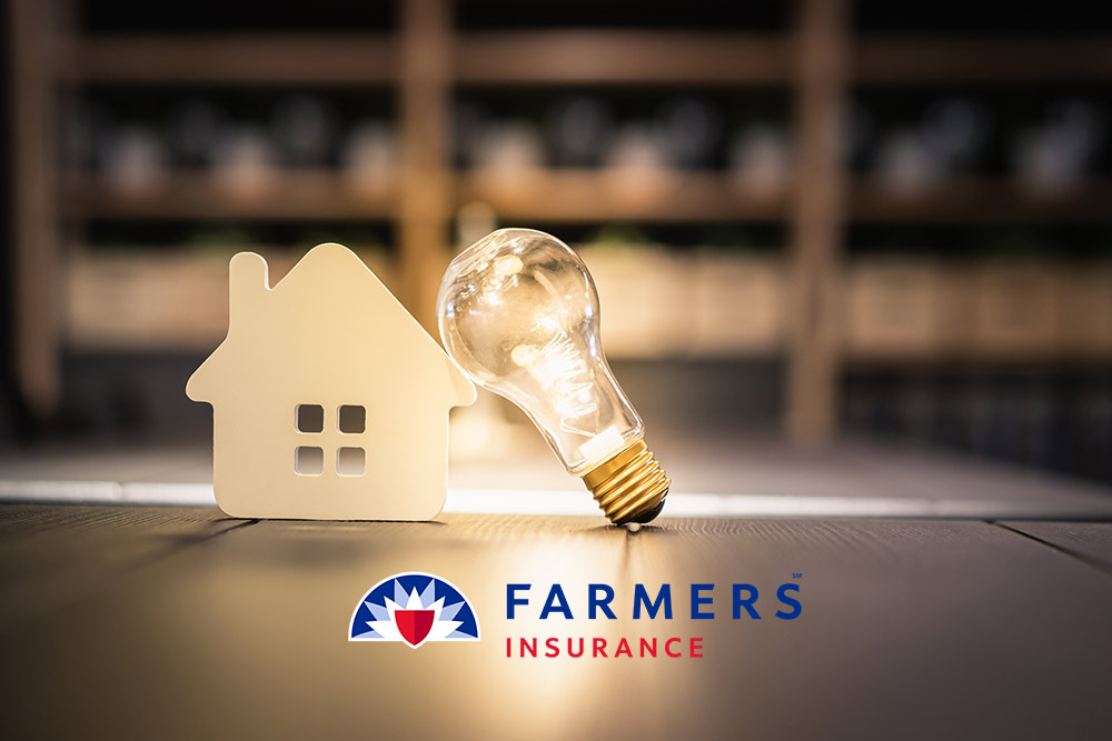 What Insurance Discounts Can Smart Home Upgrades Get You