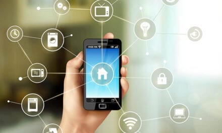 How to Control Your IR Devices With Your Smart Home