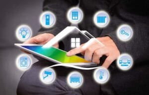 Building Smarter Homes Through Technology and Automation 32